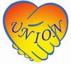 ZHEJIANG UNION INDUSTRIAL CO.,LTD
