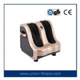 Foot&Calf Massager